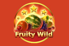 Fruity Wild Slot