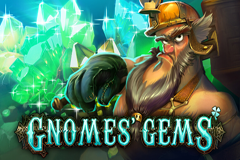 Gnomes' Gems Slot