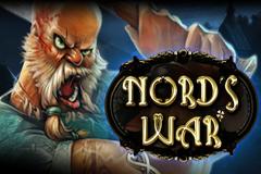 Nord's War Slot
