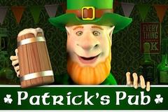 Patrick's Pub