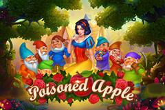 Poisoned Apple Slot