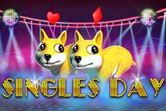 Singles Day Slot