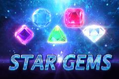 Star Gems Slot