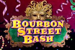 Bourbon Street Bash Slot