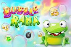 Bubble Rama Slot Online