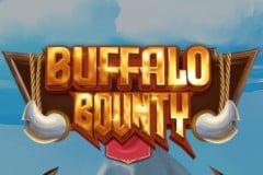 Buffalo Bounty Slot