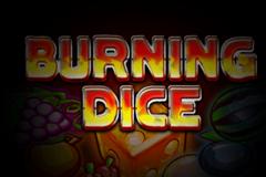 Burning Dice Slot Game