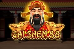 Cai Shen 88 Slot Machine