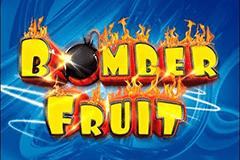 Bomber Fruit Slots