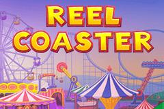 Reel Coaster