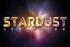 Stardust Evolution
