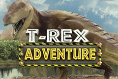 T-Rex Adventure
