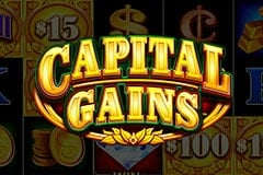 Cash spin online game