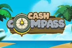 Cash Compass Slot