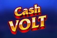 Cash Volt Online Slot