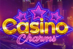 Casino Charms Online Slot