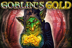 Goblin's Gold Slot