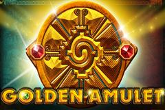 Golden Amulet Slot