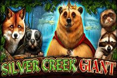 Silver Creek Giant Slot