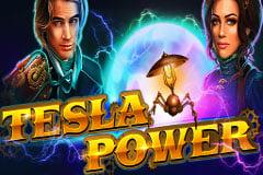 Tesla Power