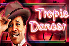 Tropic Dancer