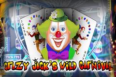 Crazy Jack's Wild Carnival