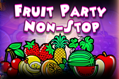 Fruit Party Non-Stop