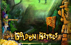 Golden Aztecs