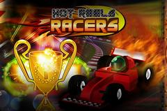 Hot Reels Racers