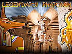 Legendary Pharaoh