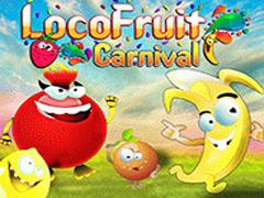 Loco Fruit Carnival