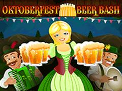 Oktoberfest Beer Bash