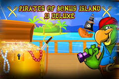 Spiele Exploding Pirates - Video Slots Online