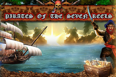Pirates of the Seven Reels