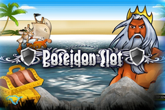Poseidon Slot