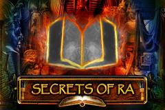 Secrets of Ra