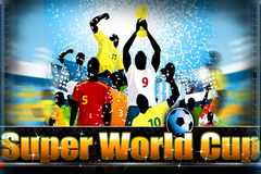Super World Cup