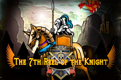 The 7th Reel of the Knight