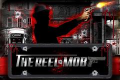The Reel Mob