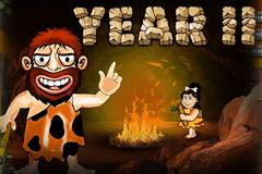 Year II