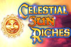 Celestial Sun Riches Slot