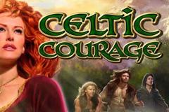 Celtic Courage Slot Machine