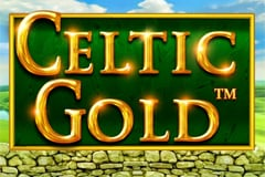 Celtic Gold Slot
