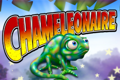 Chameleonaire Slot Machine