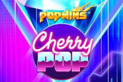 Cherry Pop Online Slot