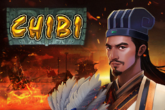 Chi Bi Slot