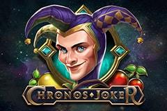 Chronos Joker Slot Game