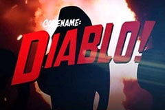 Codename: Diablo Suitmaker Slot
