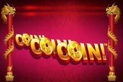 Coin Coin Coin Online Slot