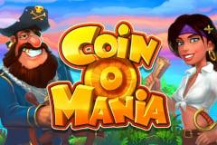 Coin O Mania Online Slot